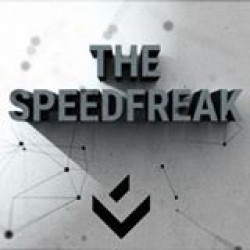 The Speed Freak (GER) profile