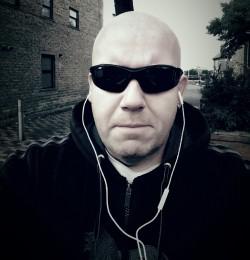 DJ Probert (UK) profile