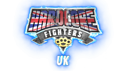 Hardcore Fighters UK profile