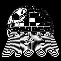 Gabberdisco (GER) profile