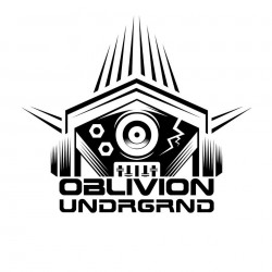 Oblivion Underground profile