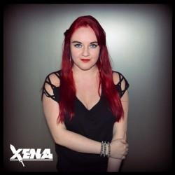 Xena (NL) profile
