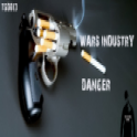 Wars Industry - Danger