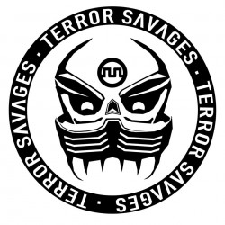 Terror Savages Podcast profile