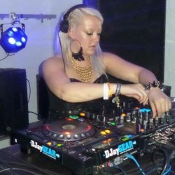 DJ Hades (UK) profile