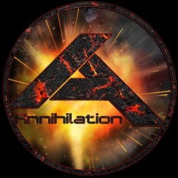Annihilation (UK) profile