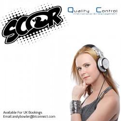 Sc@r (Australia) profile