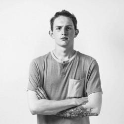 Tim Shopp (USA) profile