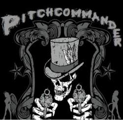 Pitchcommander (GER) profile
