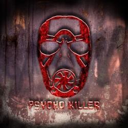 Psycho Killer (NL) profile