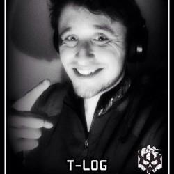 T-Log (NL) profile