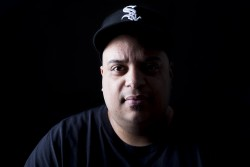 DJ Freeze (NL) profile