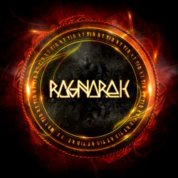 RagnaRok (NOR) profile