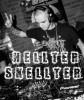 Hellter Skellter (GER) profile