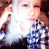 Leeloo Hardcoholics (Fra) profile