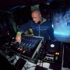 DJ Clarkee (Spain) profile