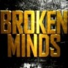 Broken Minds (ESP) profile