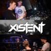 XISTENT (CZ/SK) profile