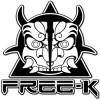 Free-K (NL) profile