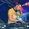 DJ Exxon (NL) profile