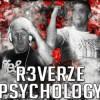 R3verze Psychology (SCOT) profile