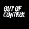 Out of Control (UK) profile